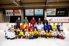 Ecole-de-Hockey