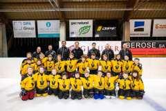 Hockey-041